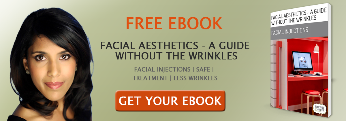 facial injections ebook more info