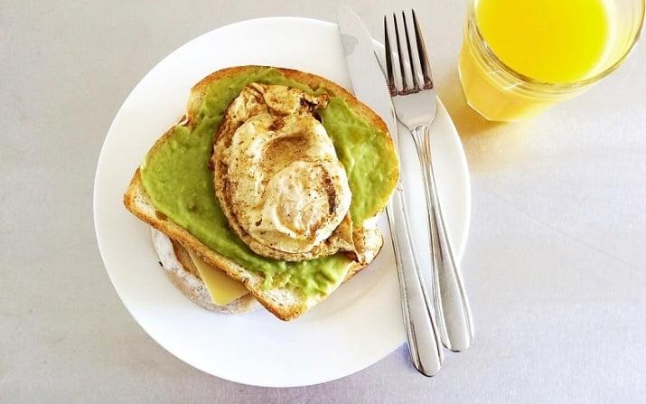 eggs-avocado.jpg