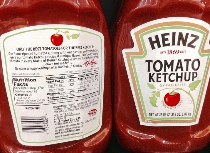 heinz-ketchup.jpg