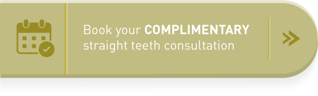 Teeth Straightening Cost