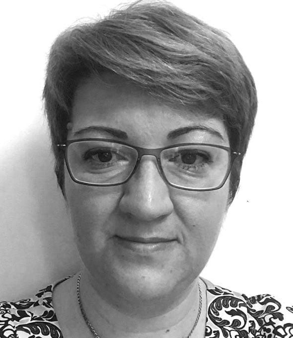 Mimi Ognyanska